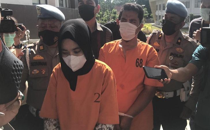 Bank Riau Kepri Ganti Uang Nasabah Rp 1,3 M yang Dibobol ...